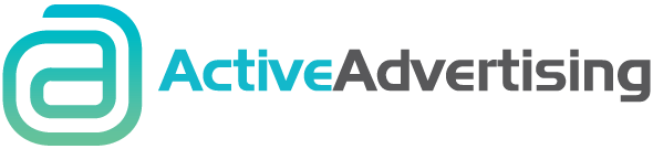 Active Advertising